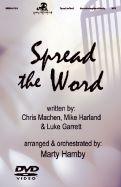 Spread the Word (octavo)