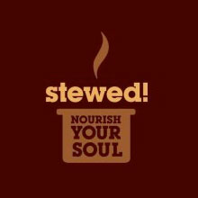 stewed_logo_new
