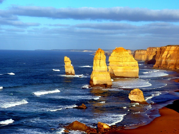 greatoceanroad2_600px