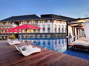 bali-hotel1