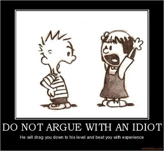 arguingwithidiots