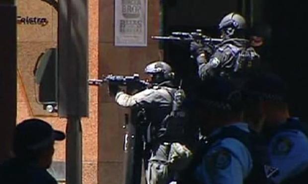 sydney-terrorism