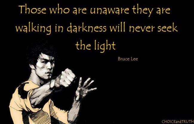 seekthelight