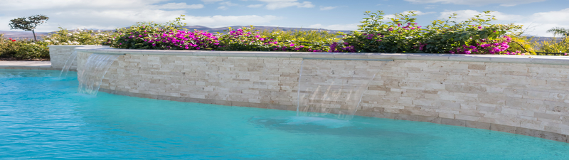 alan smith pools