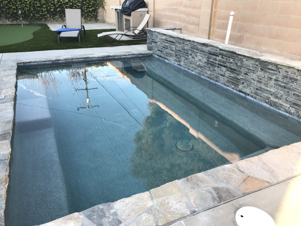 natural stone coping alan smith pool