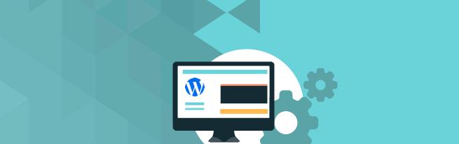Benefícios da manutenção WordPress