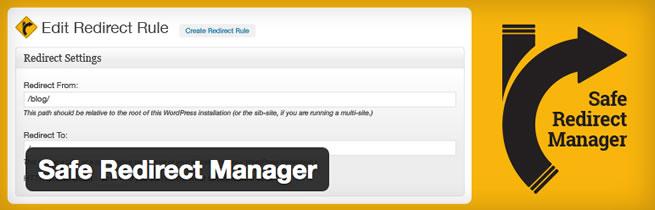 safe-redirect-manager