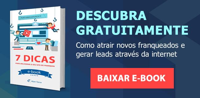 e-book-atrair-franqueados