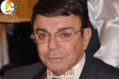 """سمير صبرى يتزعم حملة لعلاج 1000 طالب من """"فيروس سى"""""""
