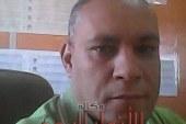 """بالصور والمستندات… المهندس احمد خيري يتهم """"فولكس فاجن"""" بالبلطجة واستخدام النفوز لتعطيل اى إجراء ضد الشركة."""