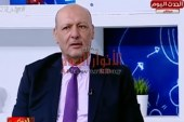 """الخــمـيــس """"محاربة الفكر التكفيري"""" ندوة بحزب """"مصر الثورة"""