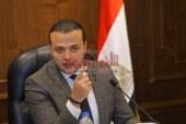 الجارحى: 30 يونيو ثورة شعبية شاملة حفظت هوية الدولة المصرية