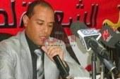"""إستشاري تخطيط وتطوير المؤسسات: معرض """"إيـدكس"""" يؤكد ثقل مصر الصناعي والعسكري"""