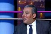 الجبهة الوطنية العربية : كلفنا المستشار أحمد حمزة بتقديم ملف السوريين وعلاقتهم بالاخوان للجهات