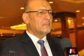 """رئيس """"مصر الثورة"""": زيارة السيسي للصين ترسيخ لقوة العلاقة بين الدولتين"""