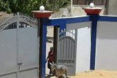 مدرسة اجيال مصر الخاصة بالفيوم تتعثر في اولي خطواتها