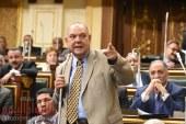 النائب محمد ماهر: السيسي حريص على إطلاع الشعب على أبرز التحديات التي تواجه الدولة المصرية