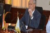 بالفيديو.. محافظ الأقصر: مصر ستظل دائما نسيج واحد