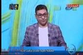 بالفيديو.. الإعلامي ريمون فضل الله يكشف مشكلة الصرف الصحي بأرمنت الحيط