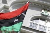 دبلوماسي : أغلقنا السفارة الليبية بالقاهرة اليوم..ومهلة 72 ساعة للسراج
