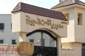 """جريمة تهز ميدان الجيزة…قهوجي يقتل بائع فول أمام المارة بسبب """"كوباية شاى"""""""
