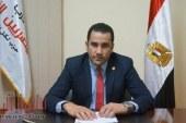 النائب أحمد علي: مصر ماضية في حماية حقوق الإنسان دون تدخل أو إملاءات خارجية