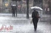 بسبب سوء الاحوال الجوية…ضعف شبكات الإتصالات والإنترنت بمحافظة الجيزة