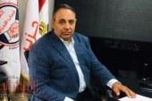 تيسير مطر: أزمــة فيروس كورونا أكدت على أصالة الشعب المصري
