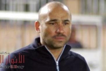 أحمد رمزي يتبرع بكل ممتلكاته في مصر لمواجهة كورونا