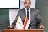 """إعلام """"المصريين"""" عن شائعات فيروس كورونا: لا تقل خطورة عن الإرهاب"""