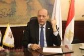 """""""أبو العطا"""": السيسي يستهدف وضع مصر على خريطة المنافسة في صناعة السيارات"""