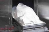 إنتحار  فتاة من قرية العزية بمركز منفلوط بأسيوط في ظروف غامضة دون معرفة الأسباب