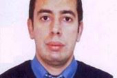 """الاعلامي حسام عكاري : سعيد بإنضمام اتحاد الثقافة العربية إلى """"المنتجين العرب"""""""