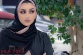 حنين النقدي: الإعلام العربي يواجه الحملات المستهدفة لتغريب الشباب