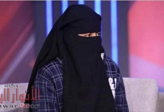 إحالة المتهمين باغتصاب «فتاة فرشوط» إلى المفتي