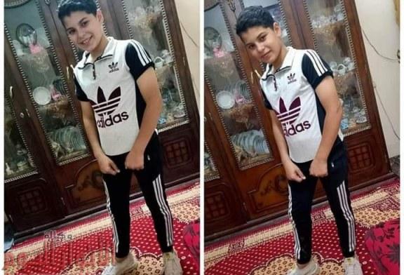 """تفاصيل العثور على الطفل """"يوسف"""" في الإسماعيلية بعد إختفائه في ظروف غامضة"""