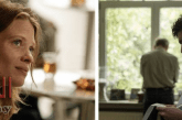 OSN تعزز إنتاجاتها الأصلية من خلال تقديم مسلسل No Man's Land الجديد بالتعاون مع فريمانتل