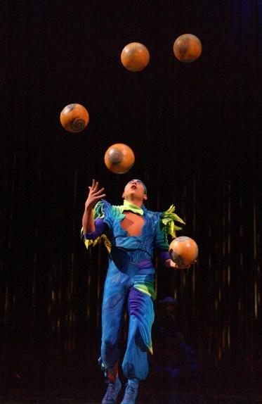 juggling01