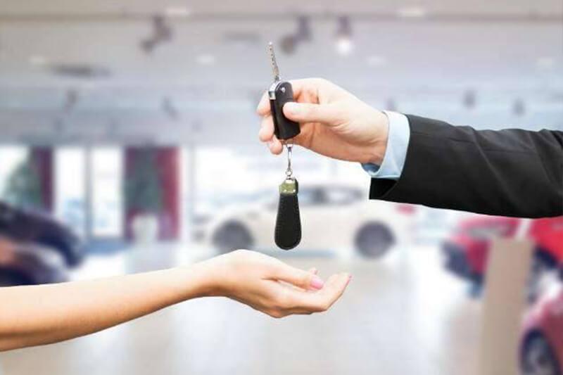 Alanya Rent a car Alanya Group