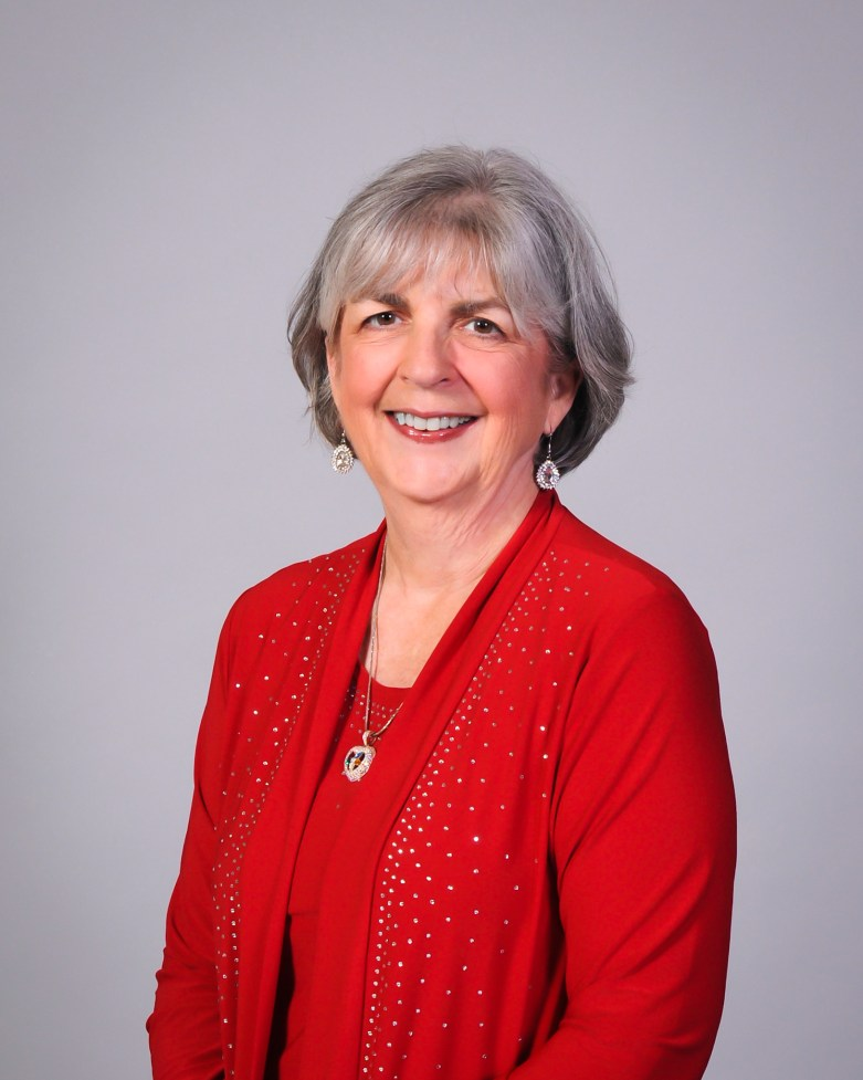 Judy Fleischamel