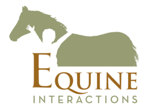 Equine Interactions