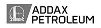 Addax Client