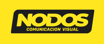 Logo Nodos