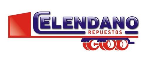 Logo Celendano Repuestos