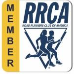 RRCA Member Logo