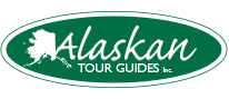 Alaskan Tour Guides