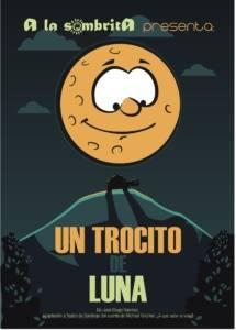 UnTrocitoDeLuna-Web-A