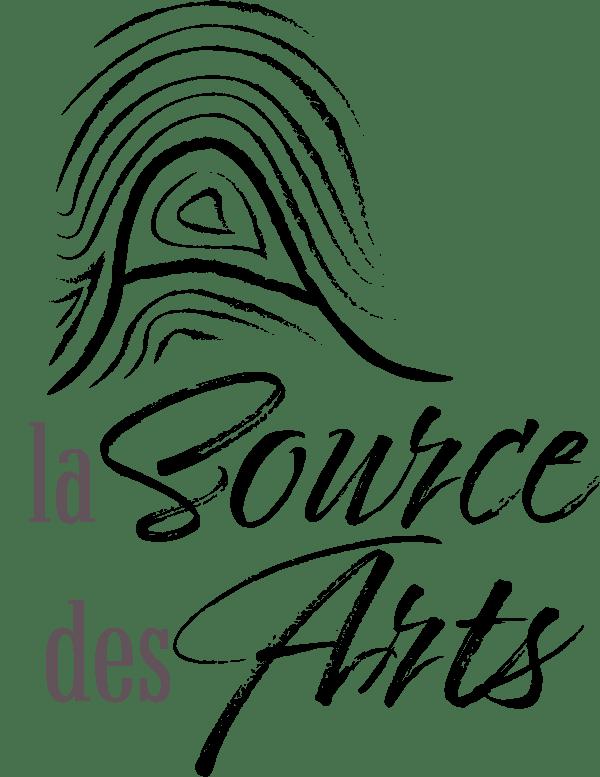 À la Source des Arts - Nina Aublanc - Art-Thérapie Bretagne