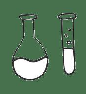 alchimie chimie des matières extrait du coran