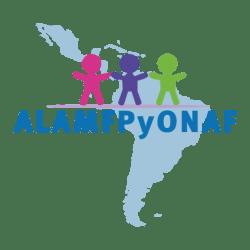 Asociación Latinoamericana de Magistrados, Funcionarios, Profesionales y Operadores de Niñez, Adolescencia y Familia